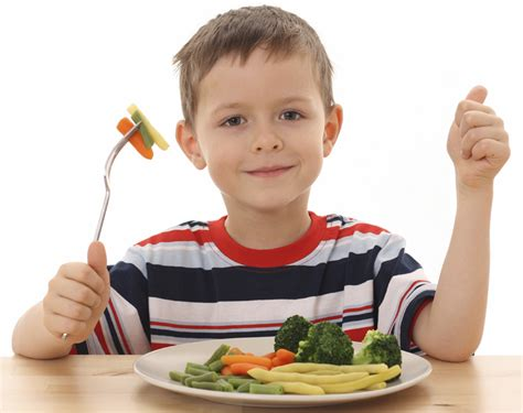 healthy now how to get your child to eat right move more and sleep enough books 7 ways to get your to eat healthier organics