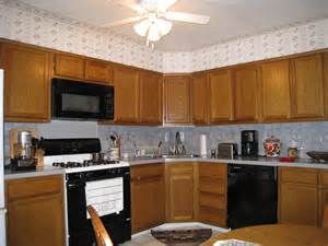 Interior Design Ideas Kitchen interior decorating kitchen kitchen decor design ideas