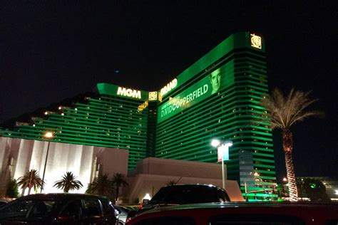 grand address las vegas mgm grand to expand conference center las vegas review