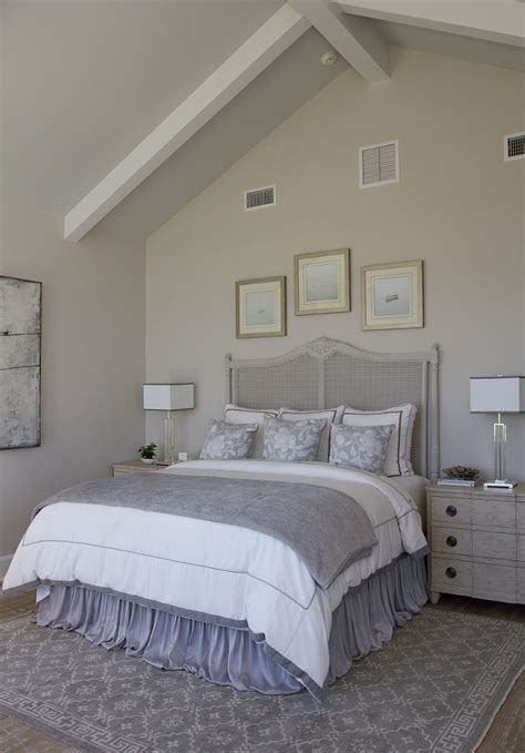 perfect master bedroom paint colors shingle style gambrel beach house home bunch interior