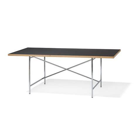 egon eiermann schreibtisch egon eiermann eiermann table 1