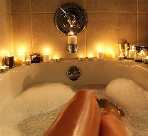 sexy bathtubs hbics need some lovin too whatthehellz