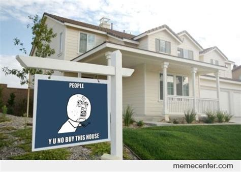 fastest way to sell a house good way to sell a house by ben meme center