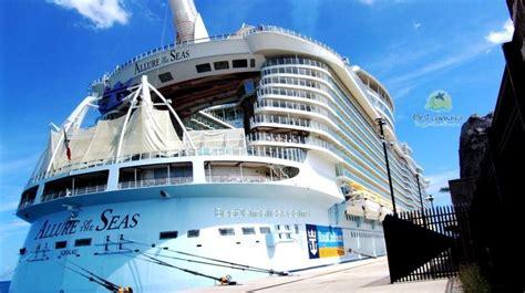 jamaica deals best jamaica vacation transportation and travel deals