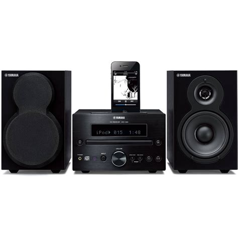 best bookshelf stereo system reviews 28 images 25 best