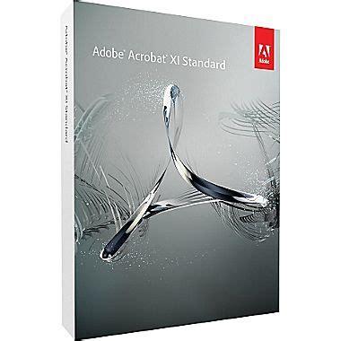 msi if full version of adobe acrobat adobe acrobat xi standard msi download