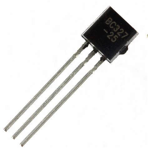 b772 transistor to 92 d882 pnp transistor 28 images original transistors b772 d882 c1815 28 images smart bes