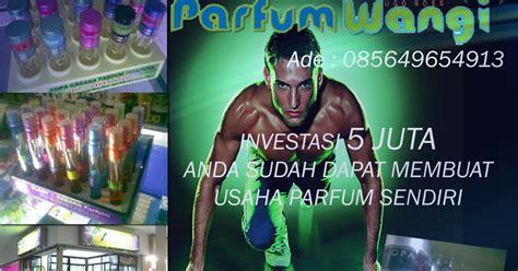 Parfum Isi Ulang Malang giovani parfum malang parfum refill adalah parfum yang di isi ulang giovani parfum