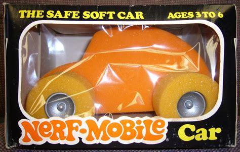 nerf car nerf mobile nerf wiki