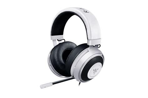 Earphone Razer Kraken Pro V2 razer kraken pro v2 gaming headset for esports pros