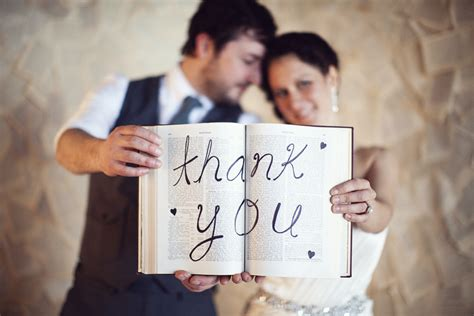 Wedding Thank You by Wedding Thank You Card Messages Wedding Card Message