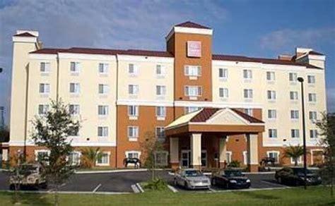 comfort suites ocala fl ocala hotel comfort suites ocala