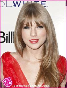 hair color7 gold ash formula tailor swift 1000 images about hair colors i love on pinterest
