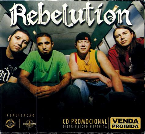 download mp3 rebelution attention span acupe reggae roots rebelution promocional 2011