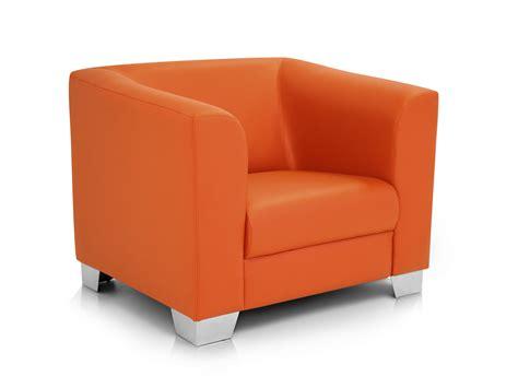 sessel orange chicago sessel ledersessel orange
