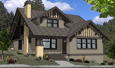 craftsman homes plans craftsman style homes oregon craftsman style homes floor