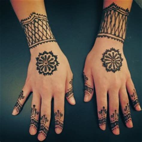 top 4 henna artists in milwaukee wi gigsalad