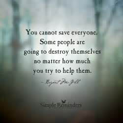 Willingness To Help Others Essay by You Cannot Save Everyone By Bryant Mcgill