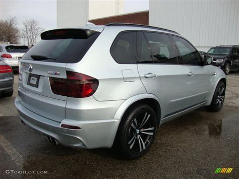 motor repair manual 2010 bmw x5 windshield wipe control service manual how to replace a 2010 bmw x5 m wiper motor 2010 bmw x5 m overview cars com