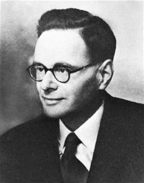 sir hans adolf krebs contributions dr tsai s blog hitler s gift hans krebs a man of cycle