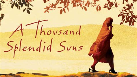 exles of themes in a thousand splendid suns a thousand splendid suns summary essay writing tips