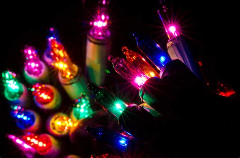 multi color icicle lights icicle lights multi color lights design ideas