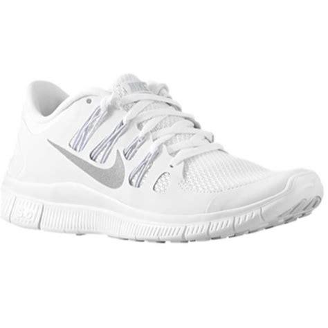 white nike running shoes nike running shoes white womens black nike cortez