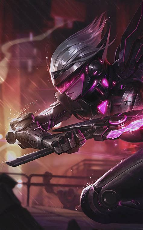 league of legends wallpaper hd mobile fiora league of legends download free 100 pure hd