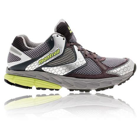 montrail shoes montrail fairhaven trail s running shoes 76