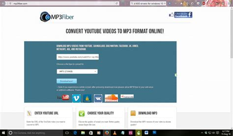 converter mp3 online youtube mp3 online converter download crowninggentlemen ga