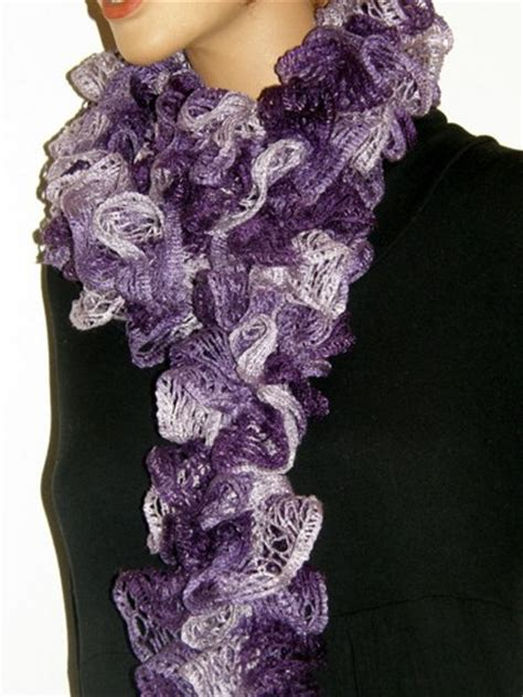 ribbon scarf felt armwarmer wedding shawl