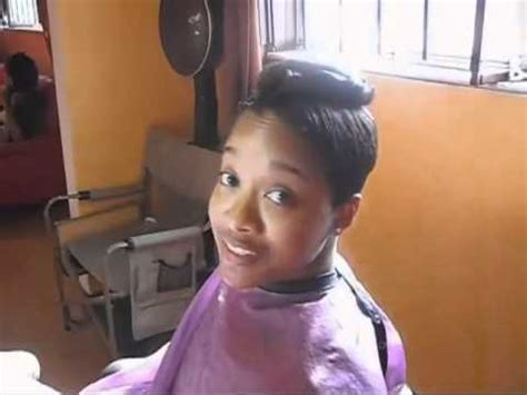 houston tx short hair sytle for black women black hair salons in houston tx short hair cuts short