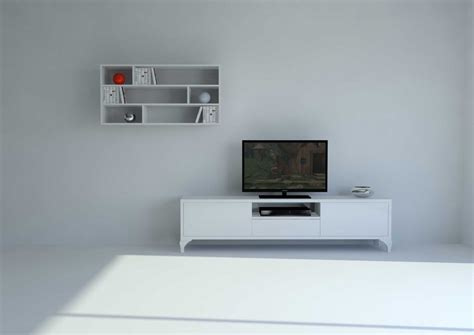 mueble salon minimalista muebles tv modernos minimalistas para el sal 243 n