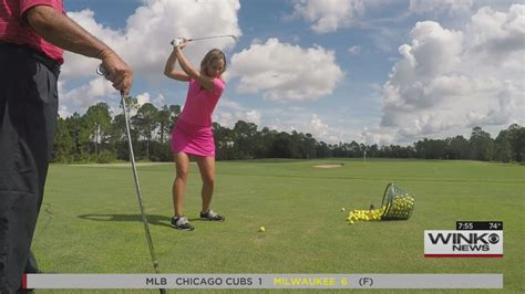 golf swing doctor golf doctor tip of the week swing submission by mark