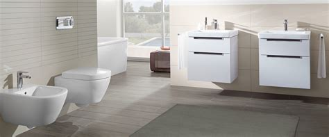 bidet subway 2 0 villeroy boch subway 2 0 wandbidet sani4all