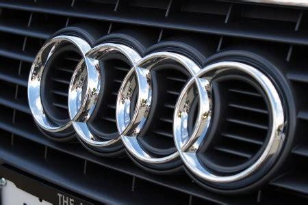 Audi Autoversicherung by Der Audi A1 1 2 Tfsi Und Die Vorz 252 Ge Des Kleinen