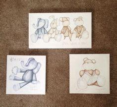 mamas and papas once upon a time rug nursery on mamas and papas canvas pictures and time clock