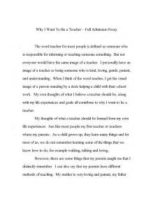 How To Write An Entrance Essay For College by Doc 5689 Sle College Application Resume League 91 Related Docs Www Clever
