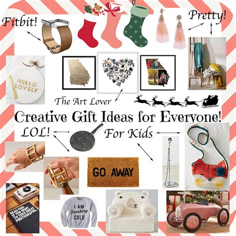 christmas gift ideas for anybody the best gift guide s