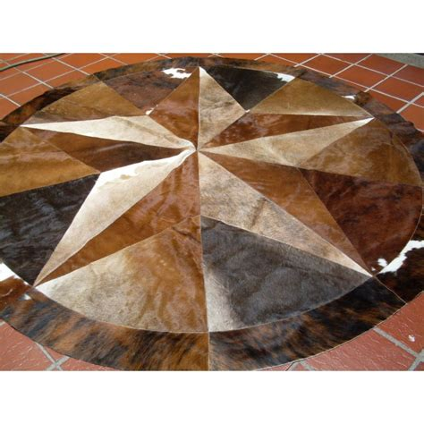 Cowhide Bathroom Rugs Cowhide Bathroom Rugs 28 Images Cowhide And Leather Bath Toilet Contour Mat Cowhide