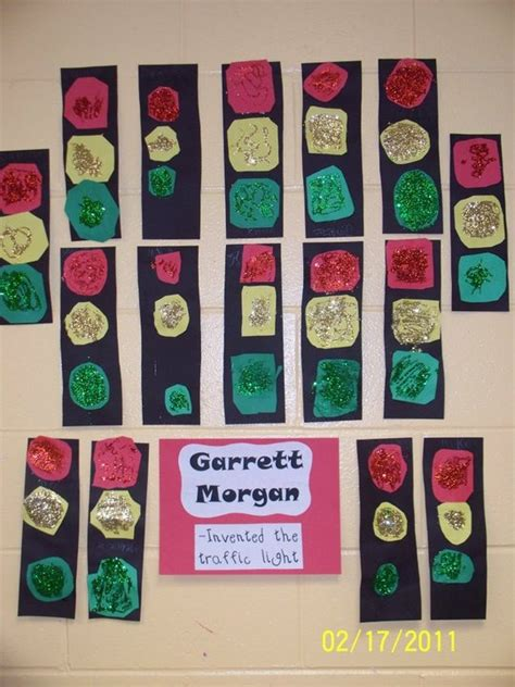 black history month crafts 135 best safety community helpers crafts
