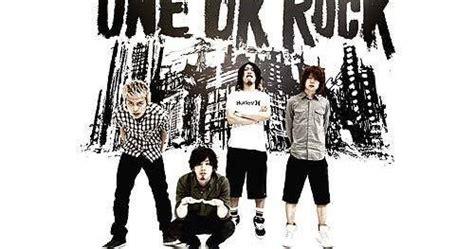 download lagu one ok rock download lagu one ok rock liar mp3