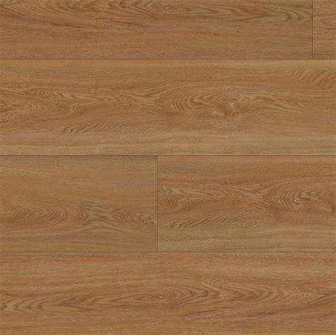 us floors coretec plus xl alexandria oak luxury vinyl long