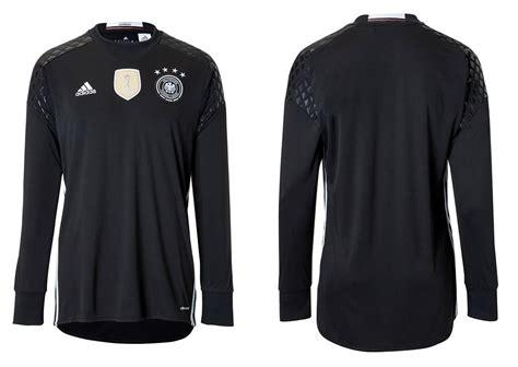 portiere germania 1982 maglia germania europei 2016 il ritorno classico