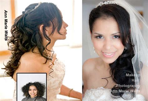 Wedding Hairstyles With Extensions by Bridal Hairstyles With Hair Extensions Hair Extensions