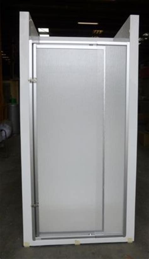 Caravan Shower Door 41 Best Images About Caravan On Pinterest A Mod Search And Tiny Trailers