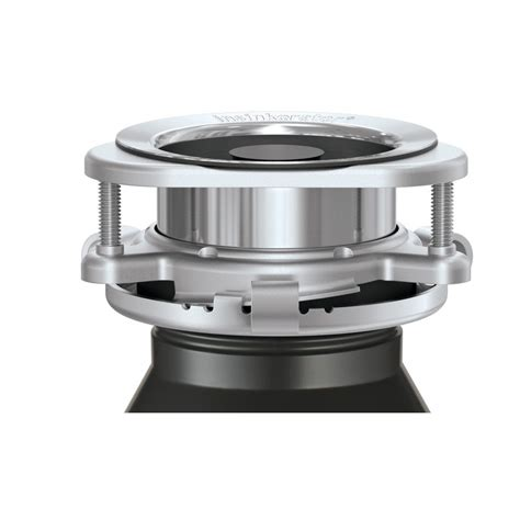 cuisine ni輟ise insinkerator model 46 sink food waste disposer ise model