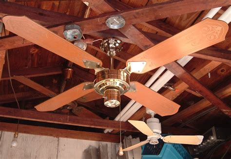 ceiling fan that works with alexa ceiling fan that works with alexa haiku ceiling fan with contemporary design and advanced