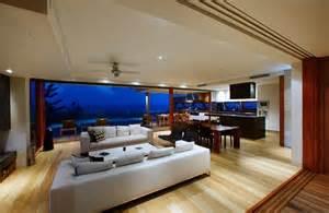 Maison Home Interiors Quel Est Le Prix D Une Maison Container Devibat