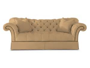 sherrill living room tufted sofa 5250 pala brothers